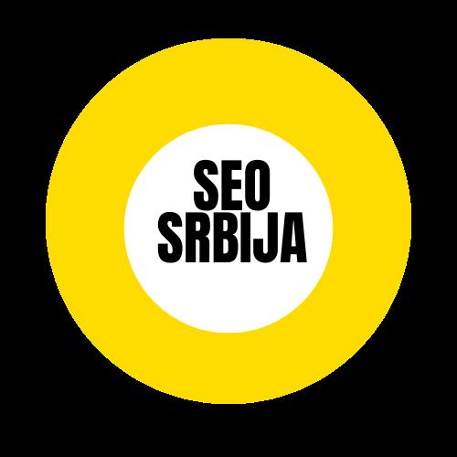 Predrag Petrovic SEO SRBIJA Optimizacija sajta