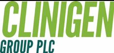 Clinigen | HY Results, 23 Feb 2021