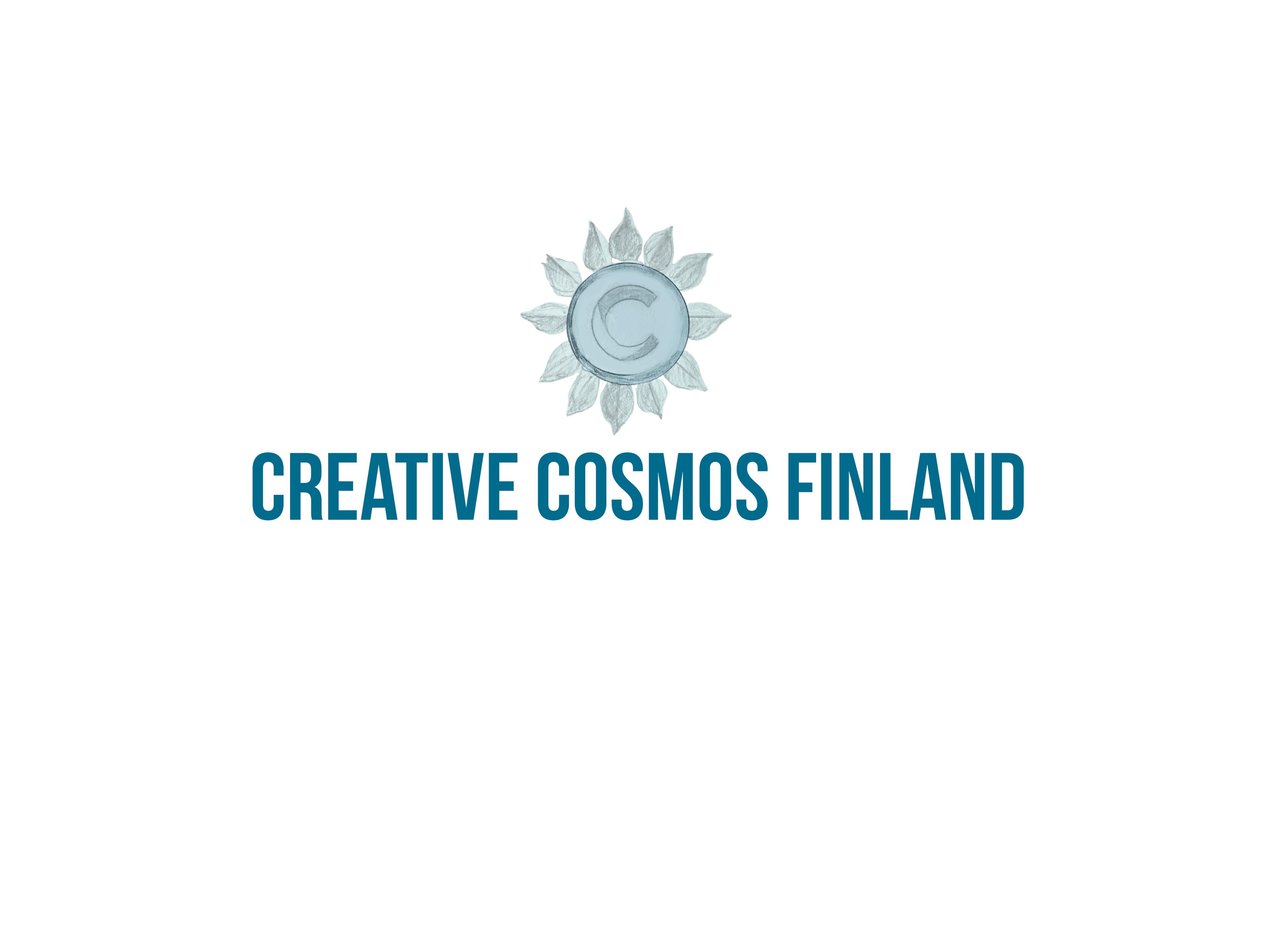 Creative Cosmos