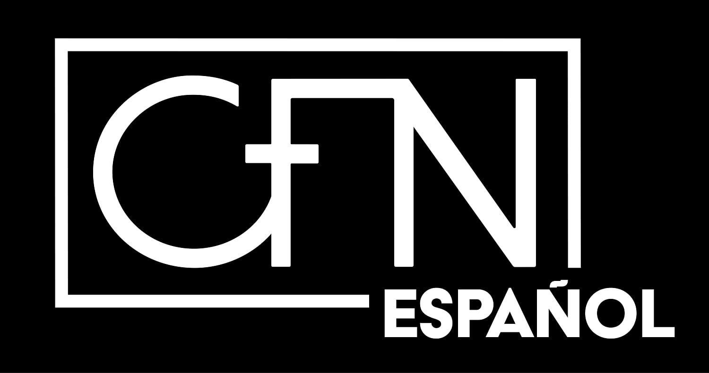 CFN Español+