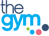 The Gym Group | FY20 Results Presentation