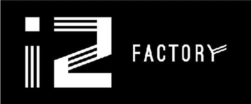 i2 factory