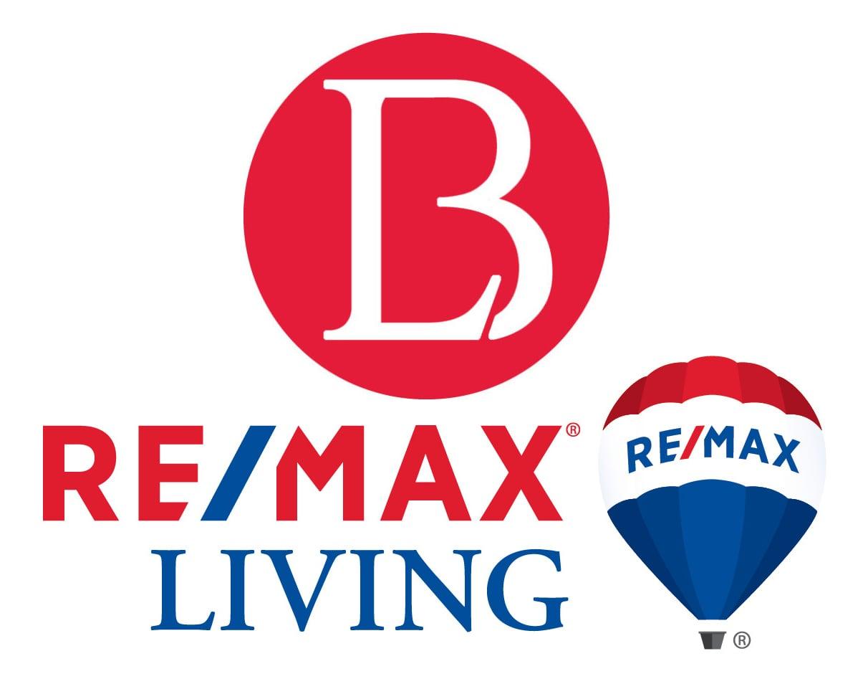 Brogdon Group RE/MAX Living