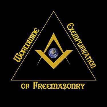 Lewis Masonic