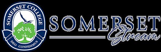 Somerset Stream
