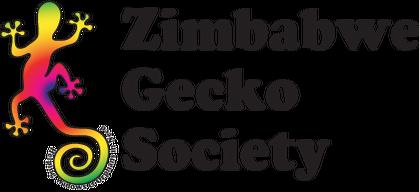 Zimbabwe Gecko Society