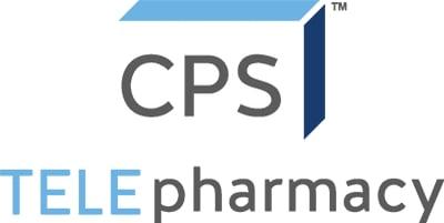 CPS TELEpharmacy