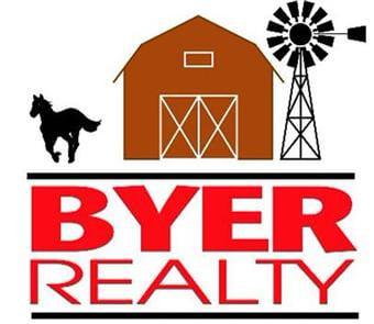Andrea Byer - Byer Realty