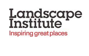 Landscape Institute Elections 2021