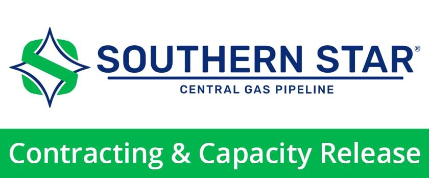 Contracting & Capacity Release