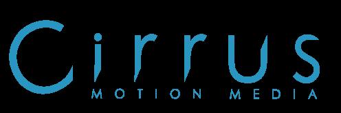 Jeffrey Motyll / Cirrus Motion Media, Inc.