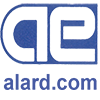 Industrial Food Processing and Packaging Machines from Alard Equipment Company