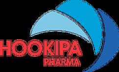 Hookipa Roundtable, June 2021
