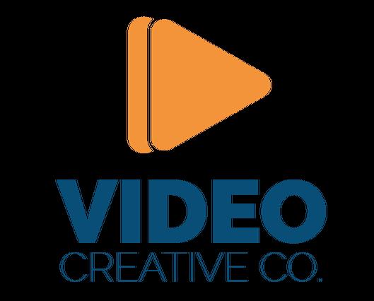 Video Creative Co. Portfolio