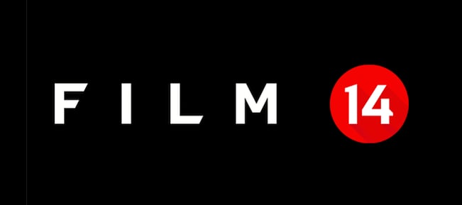 Blurb trailers