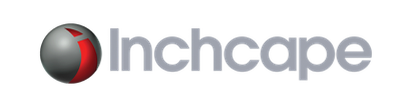 Inchcape | HY21 Results Presentation
