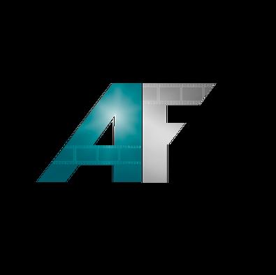 Attam Films