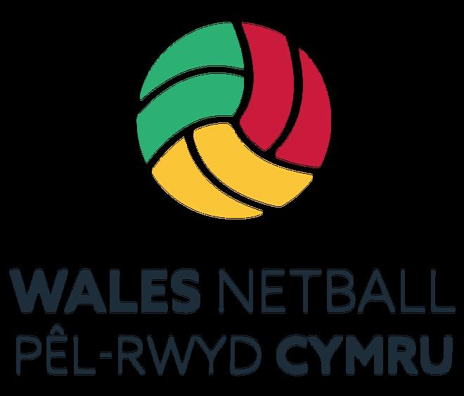 Wales Netball Tutorial Videos