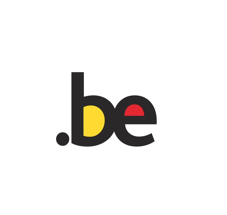 AE / BZ / MFA Belgium.