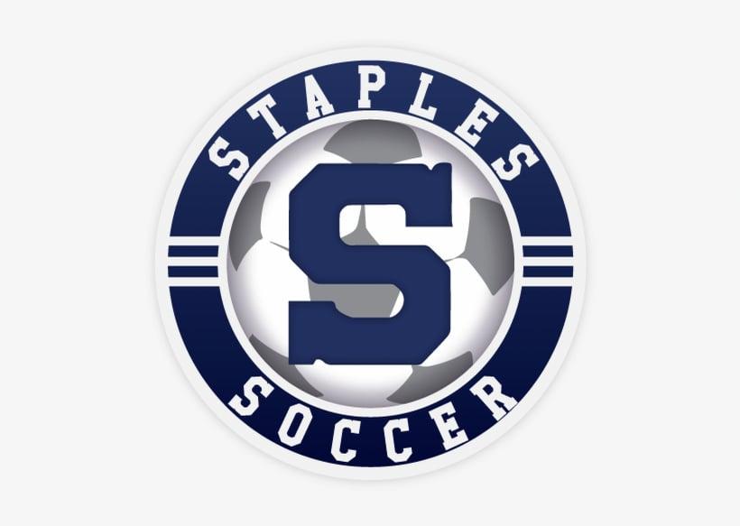 2021 Staples Boys Varsity Soccer