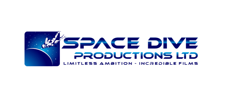 Space Dive Productions