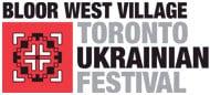 Toronto Ukrainian Festival 2011