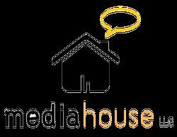 Media House Reel 2012