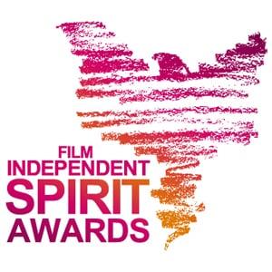 2013 Spirit Awards Nominee Screening Series