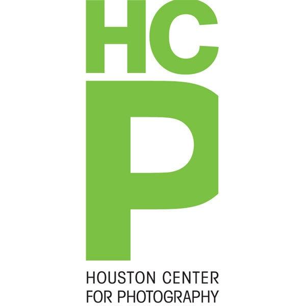 HCP Videos