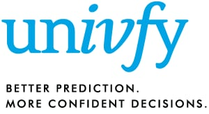 Introducing Univfy Fertility Prognostics