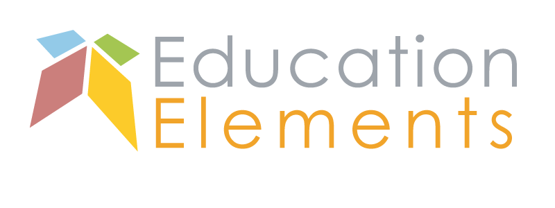 Education Elements and Blended Learning