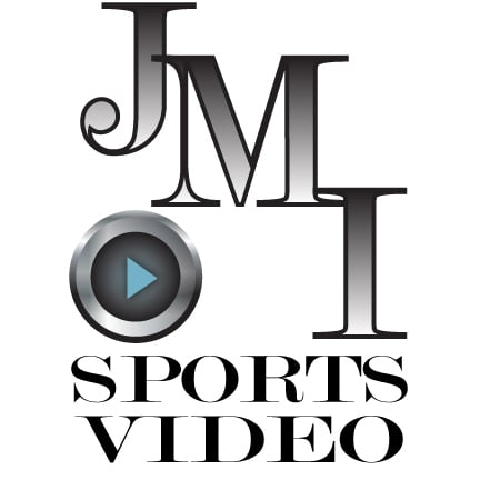 JMI Sports Video