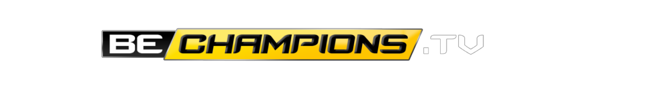 Be Champions TV