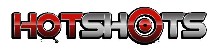 Hot Shots - Season 2