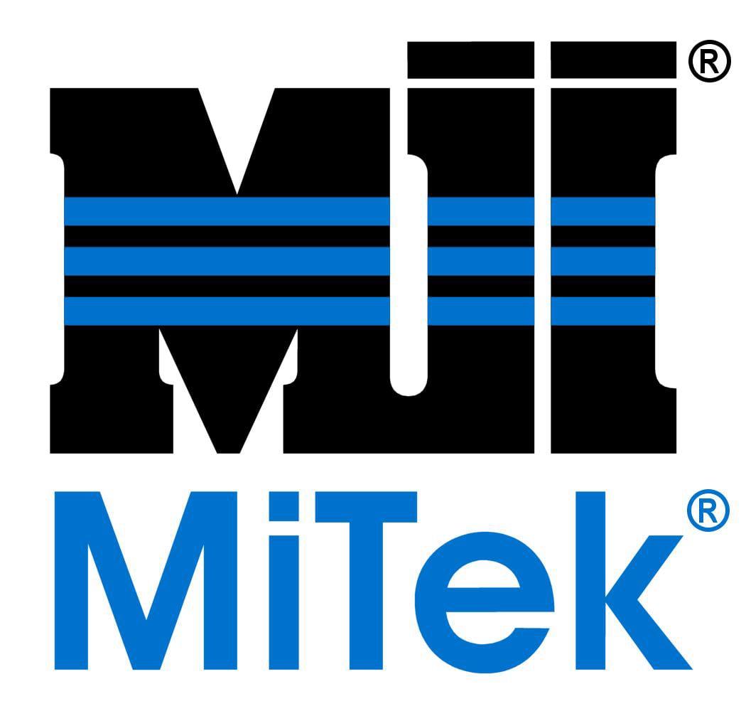 MiTek Poland