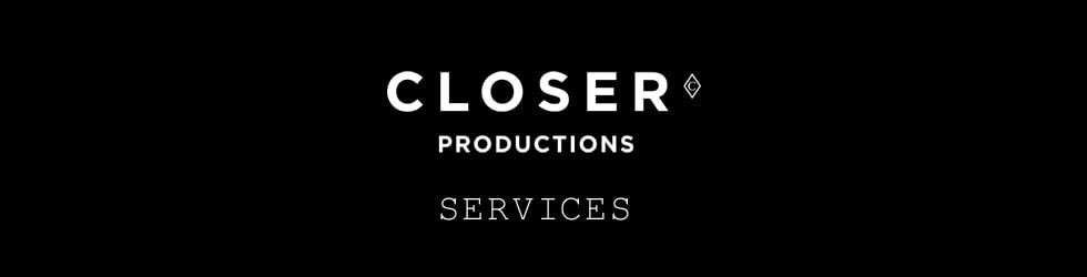 Closer Services