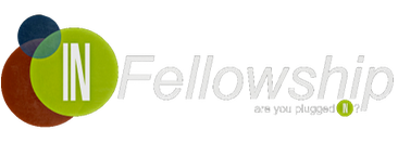 Watch this Video about IN•Fellowship Church Online Community