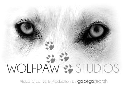 Wolfpaw Studios