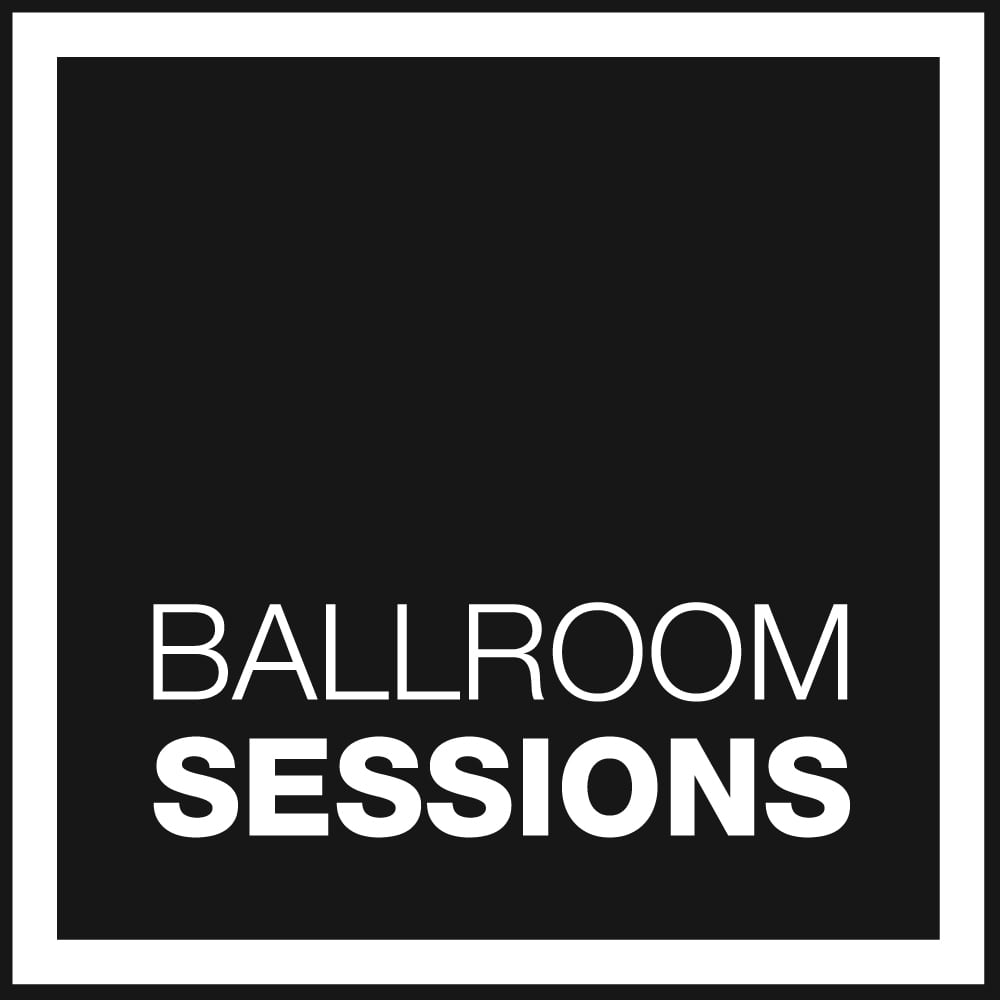 Die Ballroom Sessions