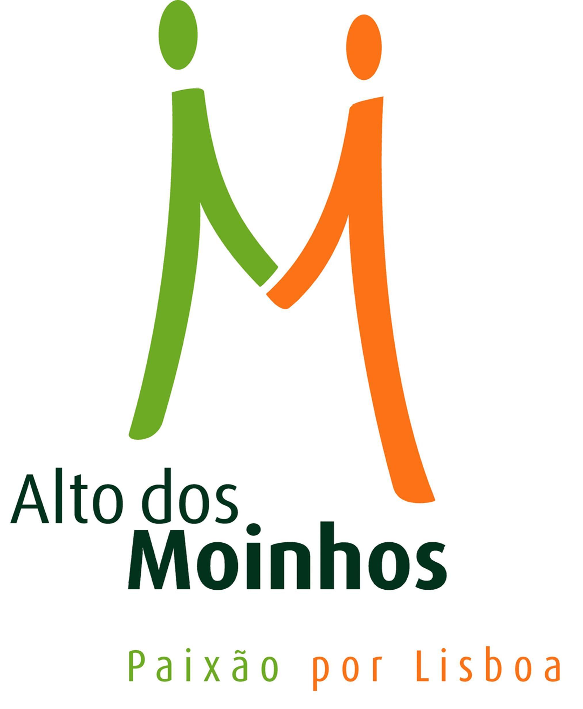 ALTO DOS MOINHOS