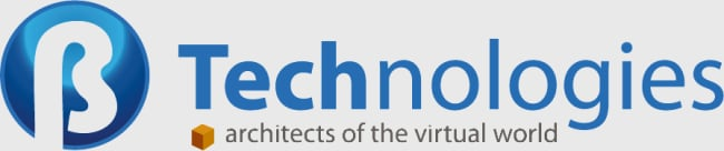 Machinima Video