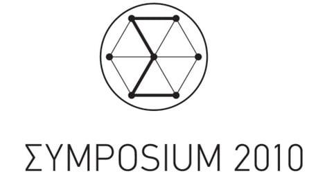 Σymposium 2010