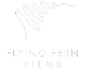 Flying Fern Films