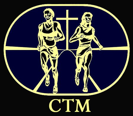 CTM Missions