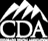Association Business Brief Promo
