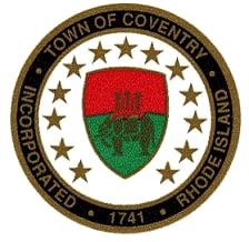 Town of Coventry, RI