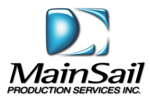 MainSail Productions