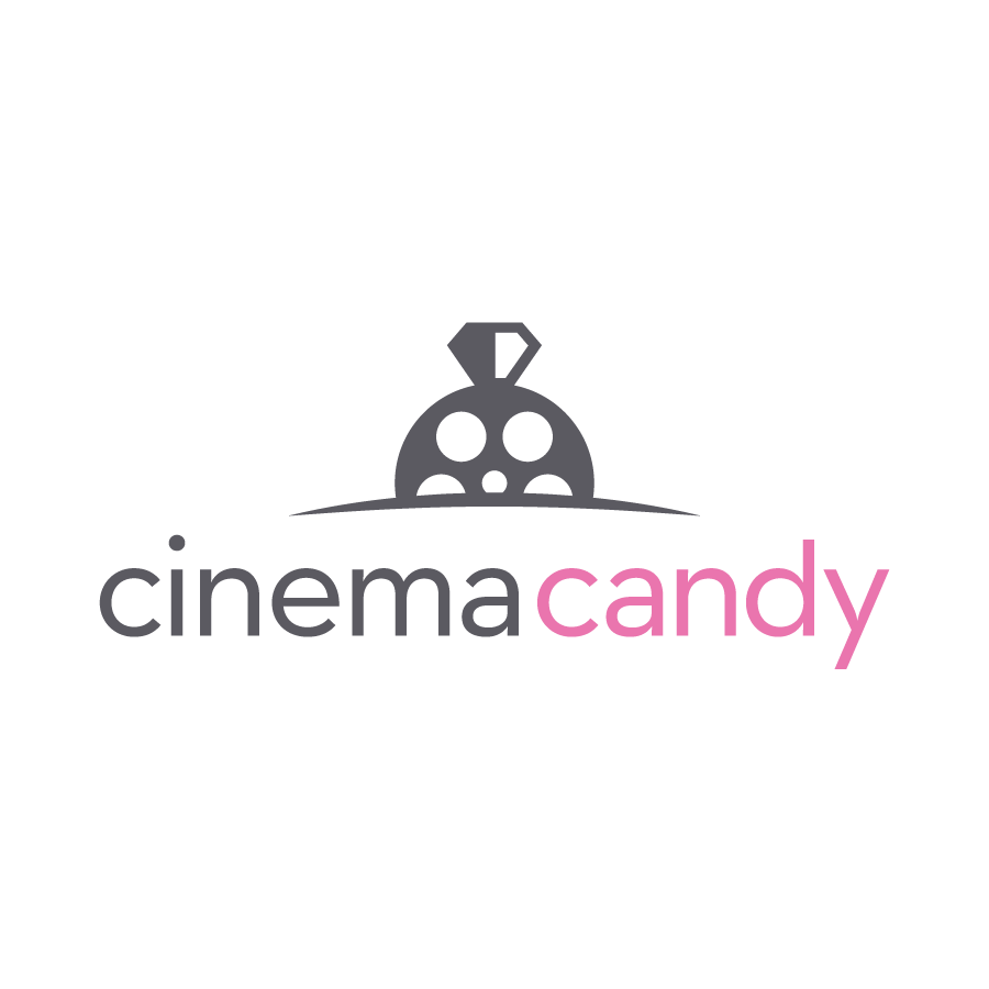 Cinema Candy