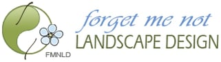 Forget Me Not Landscape Design