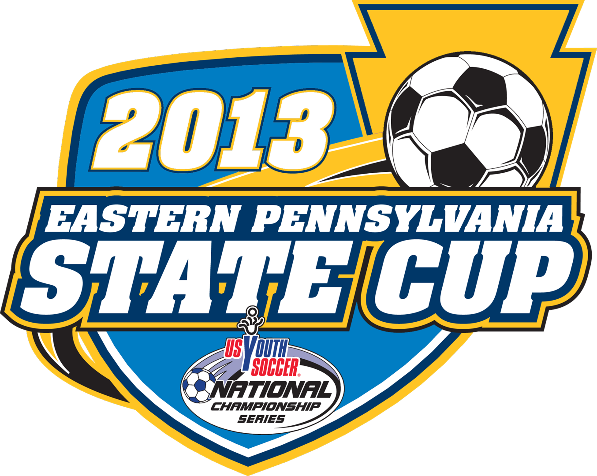 2013 Eastern Pennsylvania State Cup (NCS)